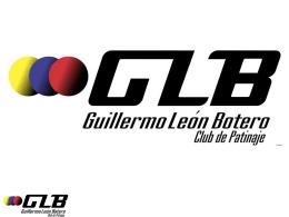 Mejor Club de Antioquia