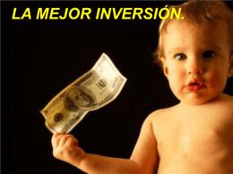 Diapositiva 1 - Ptr. Arturo Quintero