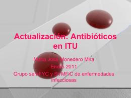 Diapositiva 1 - Docencia Rafalafena | Articulos, sesiones