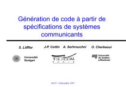 GL97 Presentation