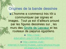 Combien mesure la tapisserie de Bayeux?