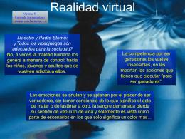 www.palabradediosclasificada.com