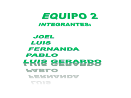 Equipo 2 1.c