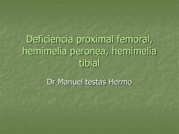 Diapositiva 1 - testasmanuel