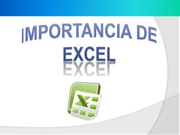 Microsoft Excel 14