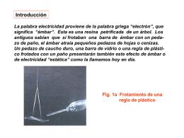 Clase 1 - Tochtli.fisica.uson.mx