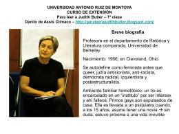 UNIVERSIDAD ANTONIO RUIZ DE MONTOYA CURSO DE …