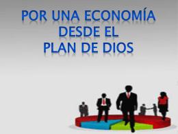 Diapositiva 1 - Conferencia de Religiosos de Colombia