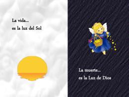 la_vida_y_la_muerte