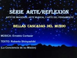 www.colegiolapaz.com