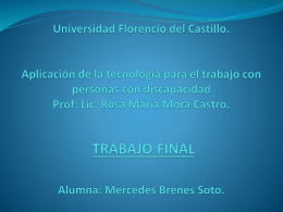 Universidad Florencio del Castillo. Sede Central. Cartago