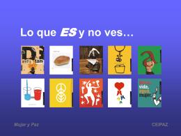 Diapositiva 1 - Ticambia.org