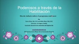 mujer.interamerica.org