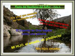 Diapositiva 1 - Somos Vicencianos