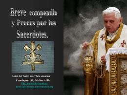 Breve_compendio_y_Preces_por_los_Sacerdotes