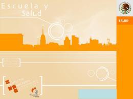 Diapositiva 1 - enrriquefcye