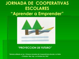 Diapositiva 1 - coop