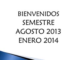 Diapositiva 1 - Escuela de Negocios