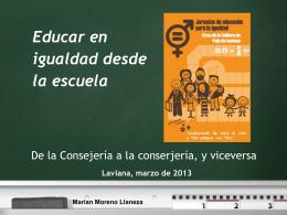 Green chalkboard - Educastur Hospedaje Web