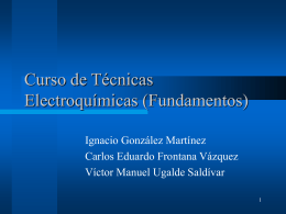 Fundamentos - DePa