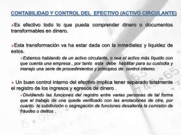 Proyectos Banco de Chile