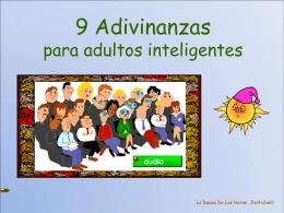 AG2-_9_Adivinanzas_para_adultos