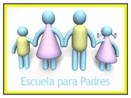 Diapositiva 1 - Pablo VI