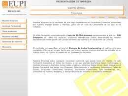 Diapositiva 1 - Cursos de Ventas | Formacion Comercial