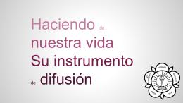 878_Haciendo_de_nuestra_vida_Su_instrumento_de_difusion