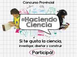 www.edusalta.gov.ar