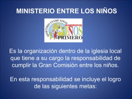 Diapositiva 1 - Blogurias | Editor: Esdras Mendoza Rios