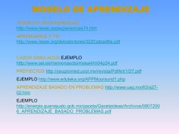 Diapositiva 1 - IHMC CmapServer 5.04.02