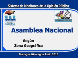 www.asamblea.gob.ni