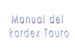 Diapositiva 1 - andrearobayo20185