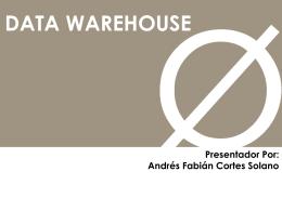 Diapositiva 1 - basededatos2010