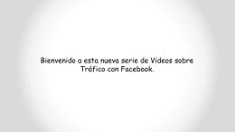 Hacer Videos Profesionales