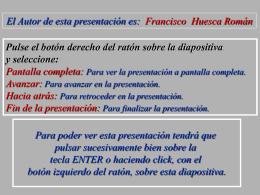 Testvial Recomienda - Test para Opositores.