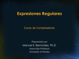 www.cise.ufl.edu