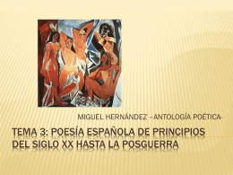 Diapositiva 1 - PORTAL IES INFANTE DON JUAN MANUEL