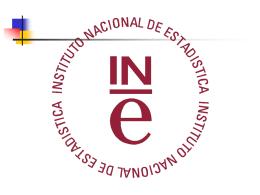 Curso Delegaciones Turismo