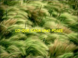 www.apostoladora.org