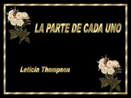 La_parte_de_cada_uno