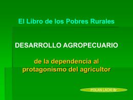 Diapositiva 1 - Allan Silva | Docente – Ucatse