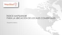 www.mapsmind.com
