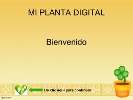 Diapositiva 1 - Eduteka