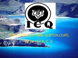 Egipto - Gnosis. Instituto Cultural Quetzalcoatl, Samael