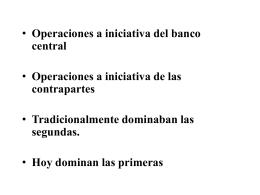 Presentazione di PowerPoint - TMyPF-UNAM