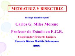 Diapositiva 1 - MATEMATICAS DIVERTIDAS