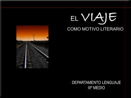 Diapositiva 1 - Salesianos Alameda