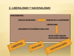 Diapositiva 1 - socialessoto